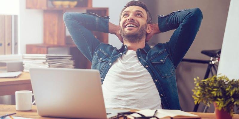 Salaires du digital : combien gagnent les top et middle managers