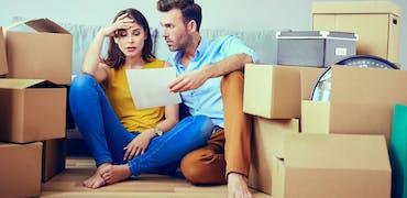 Votre conjoint au chômage ? Comment vous pouvez l'aider