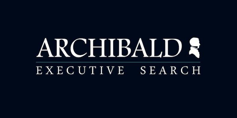 Focus 2019/2020 sur l'emploi IT, avec les directeurs du cabinet Archibald qui développent Archibald Executive Search
