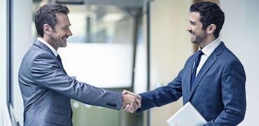 Marketing-communication : quels profils séduisent les entreprises qui recrutent ?