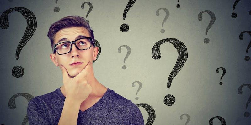 Comment prendre acte de la rupture du contrat de travail ?