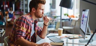 Temps de travail, congés payés, primes d'intéressement…: les (nouvelles) réponses aux questions les plus fréquentes des salariés