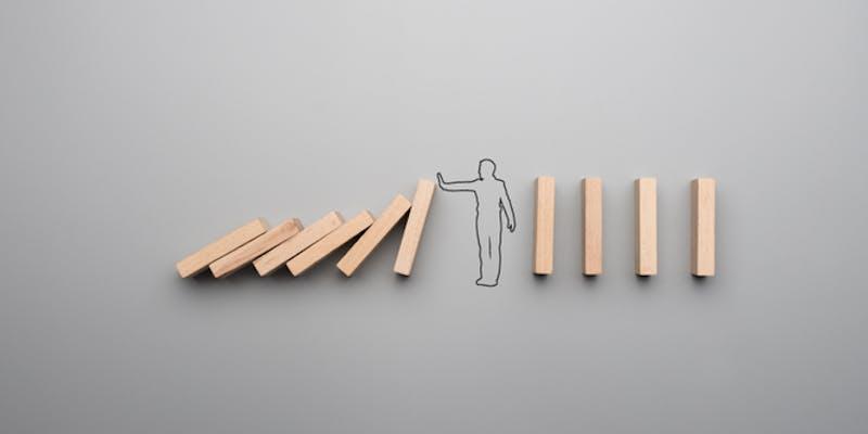 Confinement : un manager sur cinq dans un état de détresse psychologique élevée