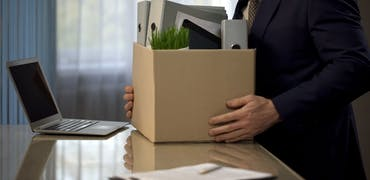 Démission en CDI : comment démissionner ?