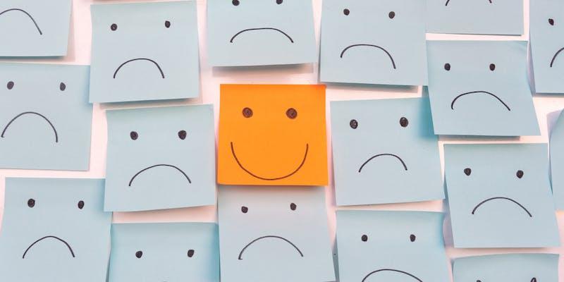 Pourquoi changer de travail ? : 6 raisons avouables