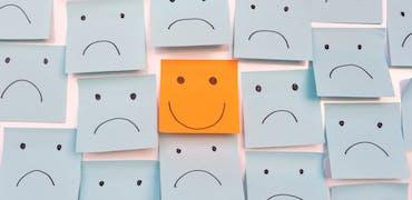« Pourquoi changer de travail ? » : 6 raisons avouables