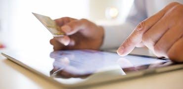 Quels emplois dans les banques à l'heure de la digitalisation ?