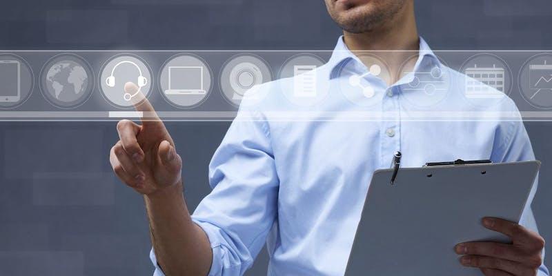Marketing-communication : comment réussir le virage digital ?