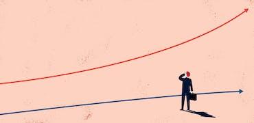Hausse des salaires riquiqui : plus de peur que de pingrerie