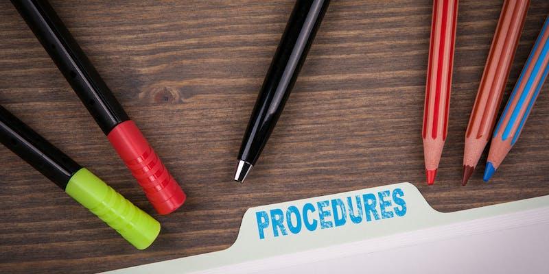 Comment mettre en place une procédure de rupture conventionnelle ?