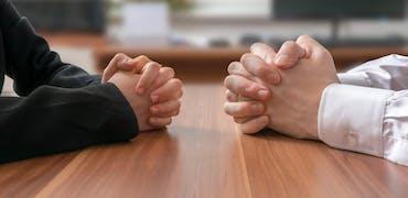 Partir sans tout perdre : connaissez-vous le PV de conciliation ?