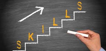 Mad skills : comment les mettre en avant sur son CV ?
