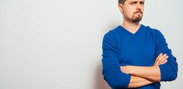 Droit du travail : avoir mauvais caractère n'est pas un motif de licenciement