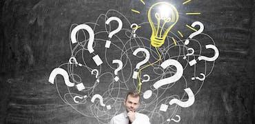 Ingénieurs IT : et si vous deveniez expert ?