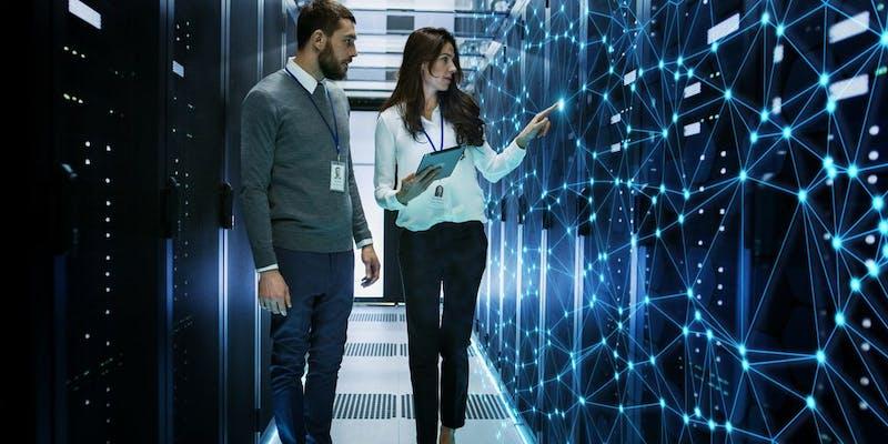 Big Data : comment se repérer dans la jungle des métiers ?