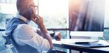 Bore-out : l'ennui au travail est une véritable maladie !