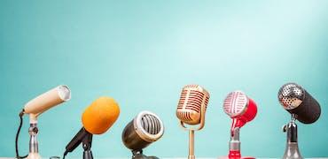 Quels sont les différents types d'entretien d'embauche ?