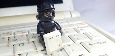 1,8 million de pros de la cybersécurité vont manquer d'ici 2022