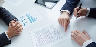 Salaires : que peuvent négocier les meilleurs commerciaux ?