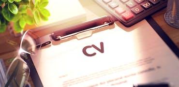 Les recruteurs utilisent-ils vraiment les CVthèques ?