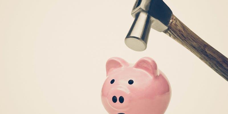 Compte épargne temps et épargne salariale : 2 moyens méconnus d'augmenter vos revenus en cas de chômage partiel