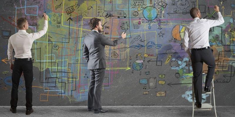 Fintech : des recrutements plus nombreux qu'on ne le croit