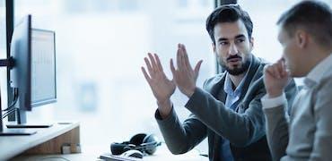 4 attitudes de management qui démotivent les salariés Français