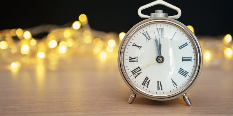 Combien de temps dure un entretien d'embauche ?