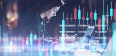 Transformation digitale : des salariés défiants, des managers déçus