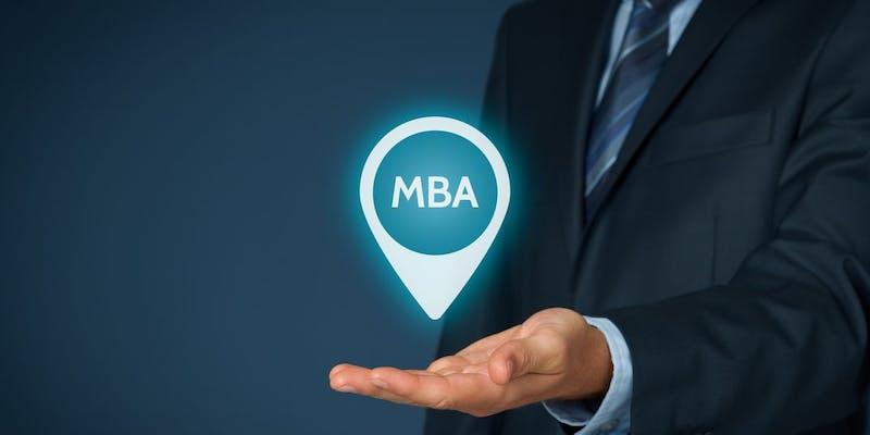 Quelle importance donnent les recruteurs aux classements MBA ?