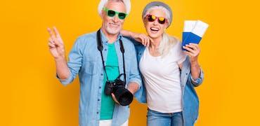 Départ à la retraite : à quel âge pourrez-vous la prendre ?