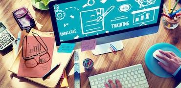 Quelle formation en digital pour faire avancer votre carrière ?