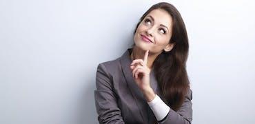 Choisir le bon format de MBA