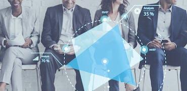Comment se reconvertir dans le big data ?