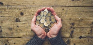 Rupture conventionnelle : que coûte-t-elle à votre employeur ?
