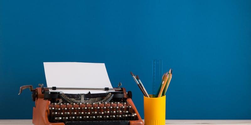Créer un CV : 6 détails has been à éviter absolument