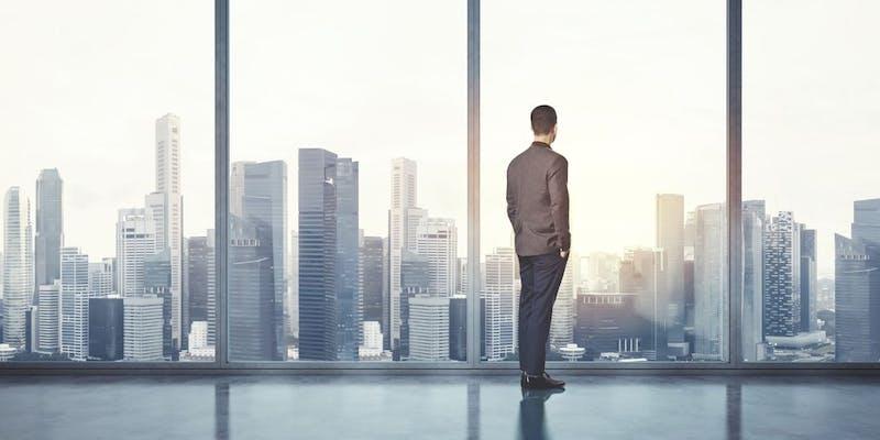 Managers : les formations du moment pour faire avancer sa carrière