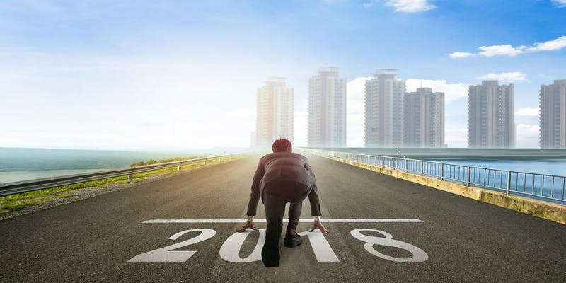 Le classement des entreprises qui recrutent le plus de cadres en 2018