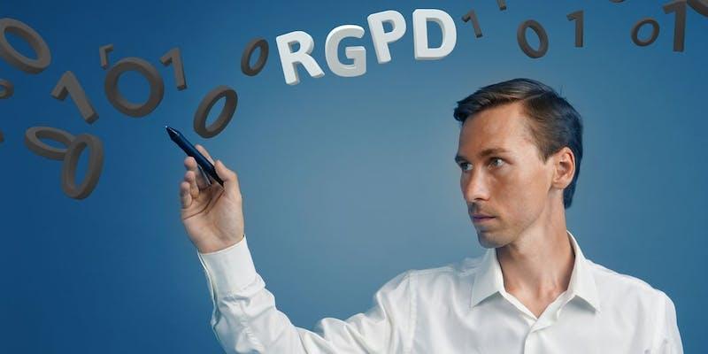 Le RGPD et la protection des données ont-ils finalement créé des emplois ?
