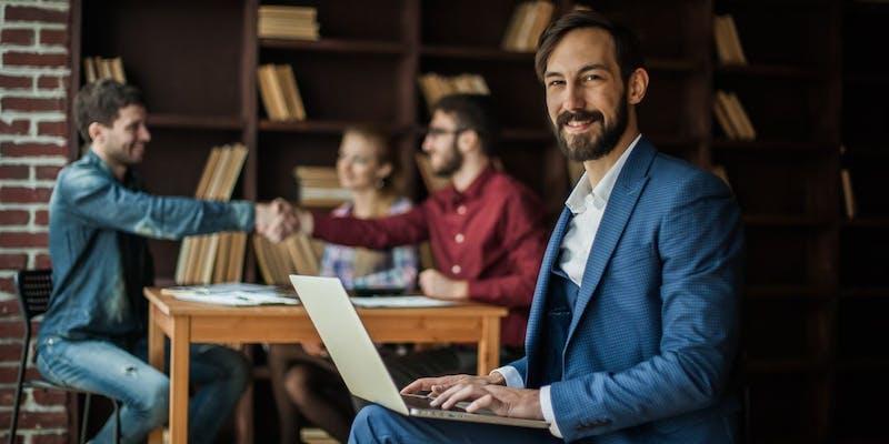 Comment choisir le bon métier dans la finance d'entreprise