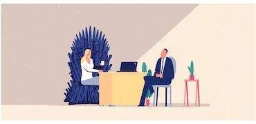 Game of Thrones : la série 0 % bienveillance (et c'est tant mieux)