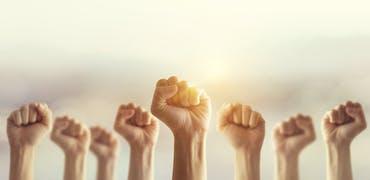 Journée internationale des femmes 2019 : tout savoir