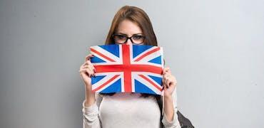 Une formation en anglais uniquement en ligne vaut-elle le coup ?