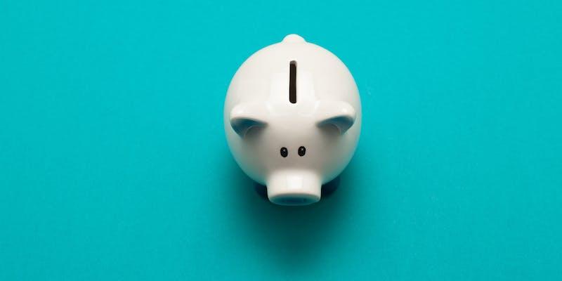 Les indemnités de rupture conventionnelle : principe et montant