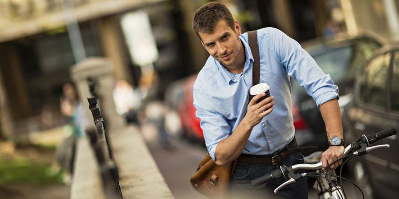 Mobilité des cadres : ces villes qui boostent votre recherche d'emploi