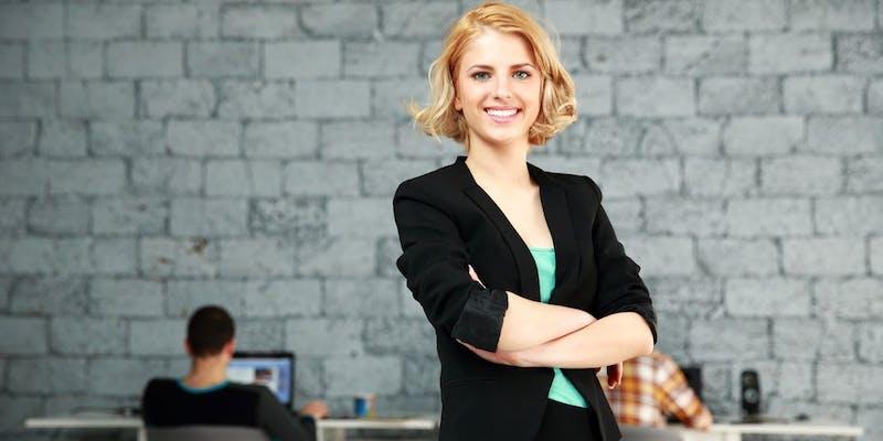 Loi travail : ce qu'elle change pour les consultants formateurs