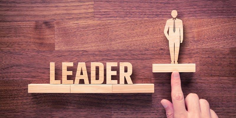 Serez-vous le prochain leader de votre entreprise ?