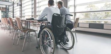 Quelles sont ces entreprises qui respectent la loi handicap ?
