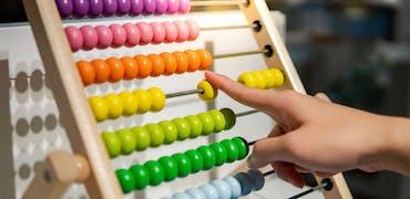 Qu'est-ce qu'un bilan de compétences ? Définition et conseils