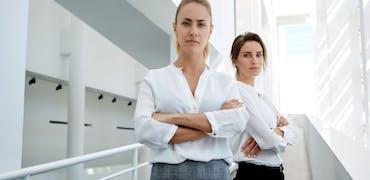 CV : 5 trucs pour faire ressortir ses qualités de manager